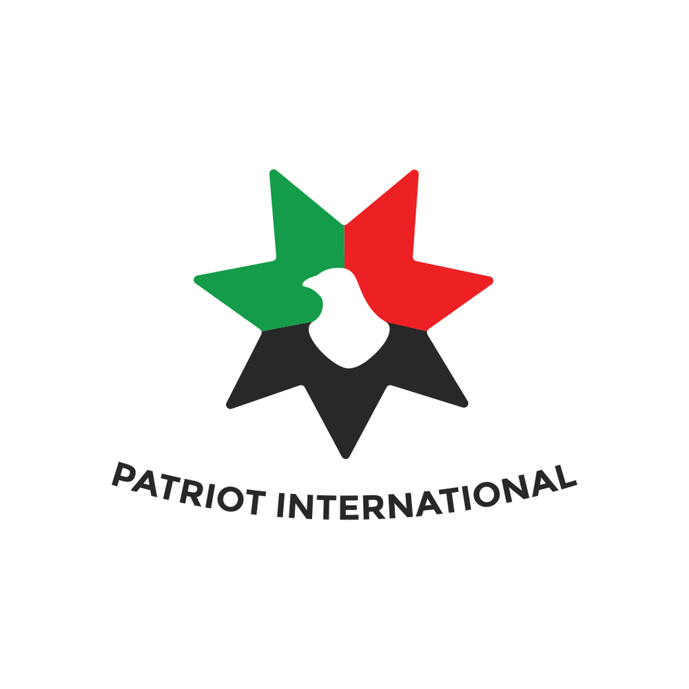 Patriot International