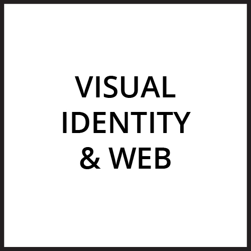 visual-identity-and-web-01.jpg