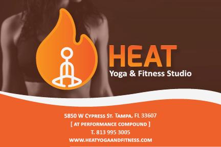 heat-yoga-postcard-press-quality_1-01.png