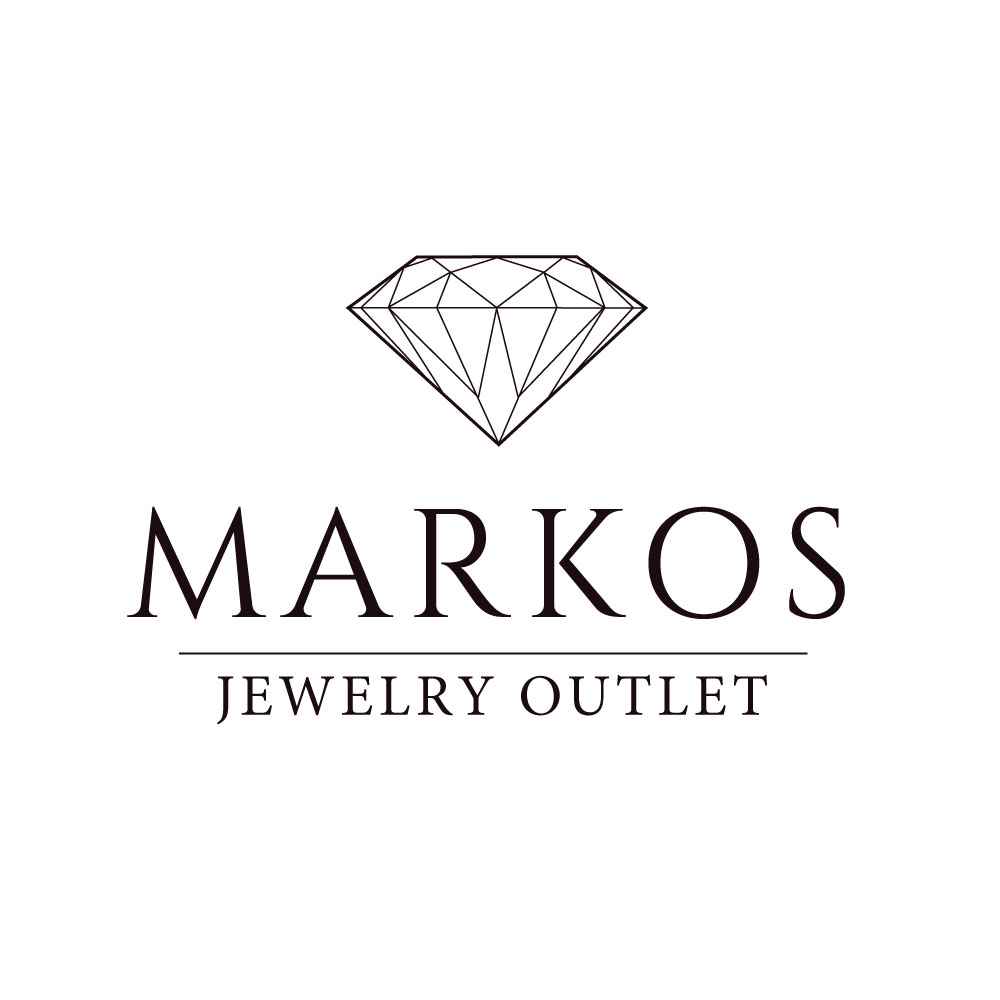 Markos Jewelry Outlet