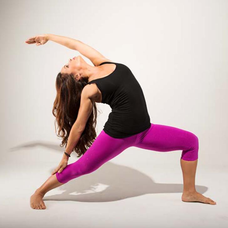 heat-yoga-photography-square.jpg