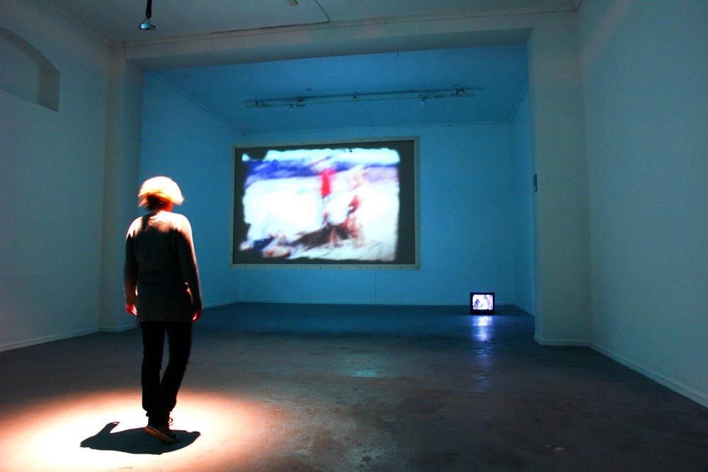 Bienal1.jpg