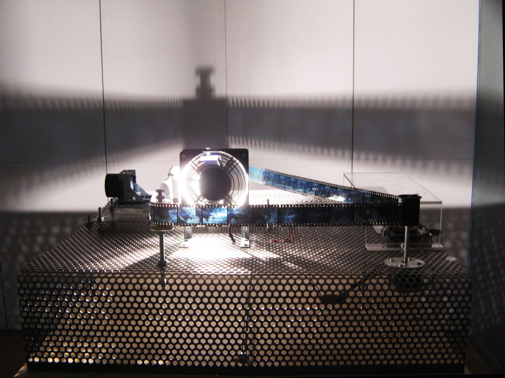 projector2.jpg