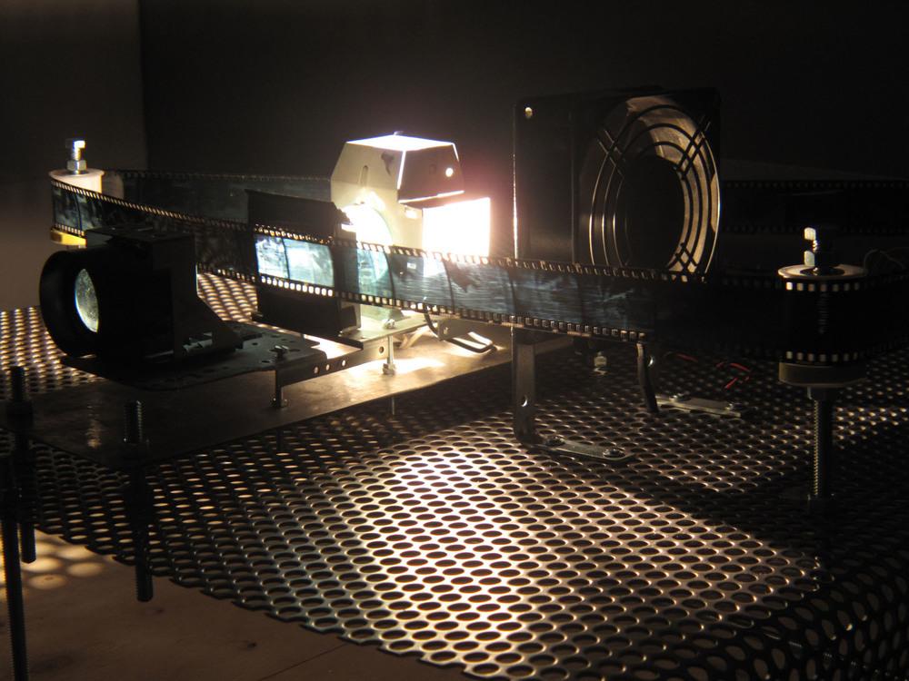 projector3.jpg