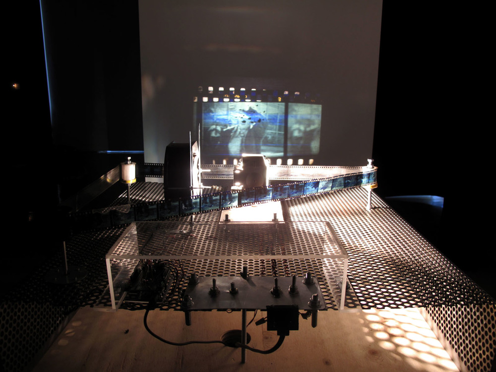 projector4.jpg