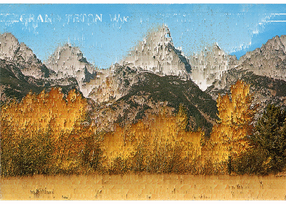 postcard12-300px-7x5.jpg