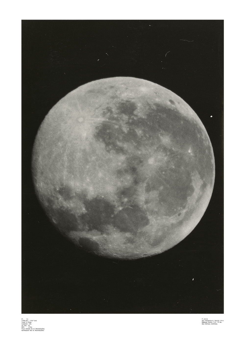 moon-n11-left-b-small.jpg