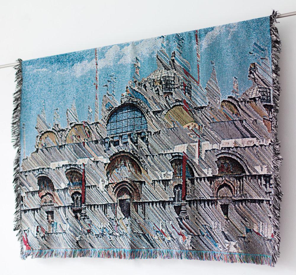 PostCard-103-3.jpg