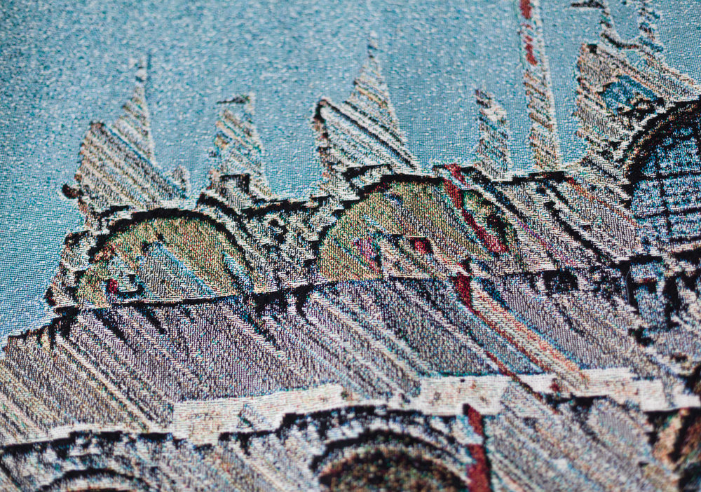 PostCard-103-5.jpg