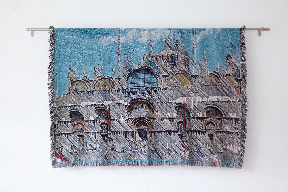 PostCard-103.jpg