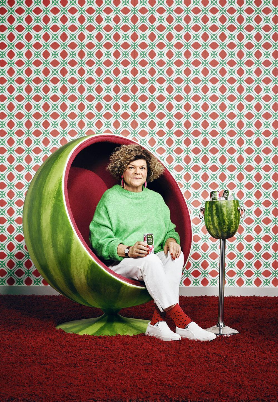 Mary+Pat_Portrait_Watermelon.jpg