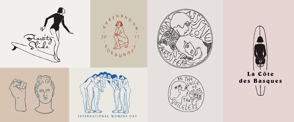various logos.jpg