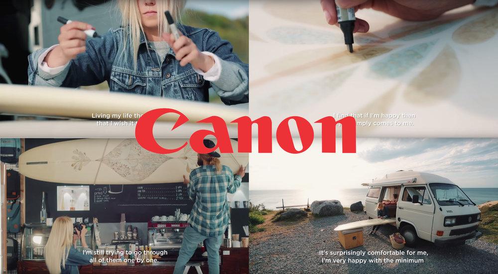 canonmock.jpg