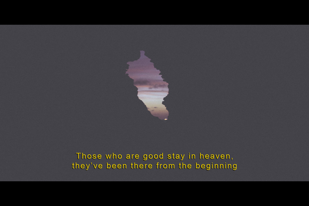 stay in heaven.jpg