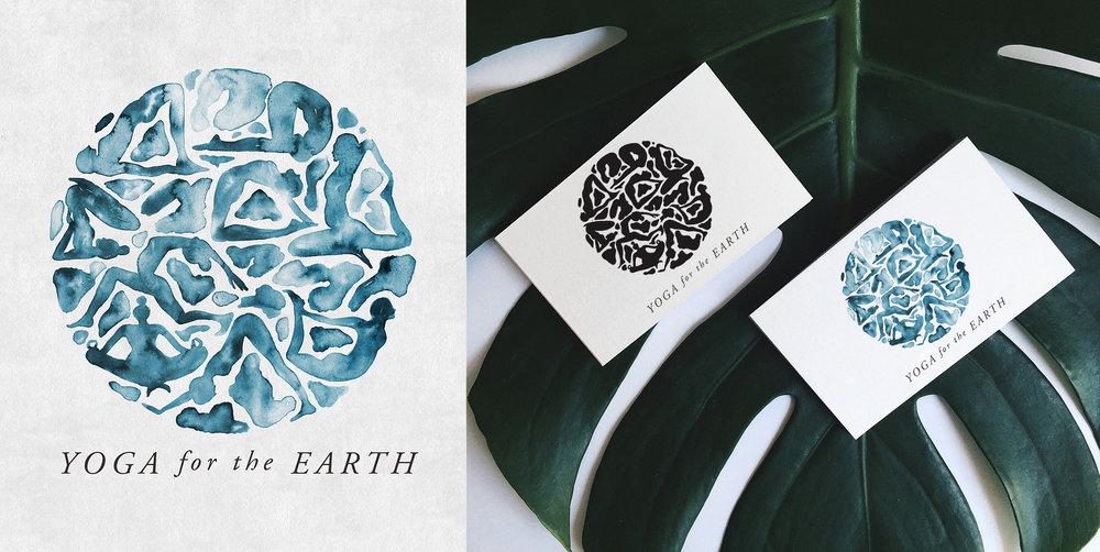 yoga for earth logo mockup.jpg