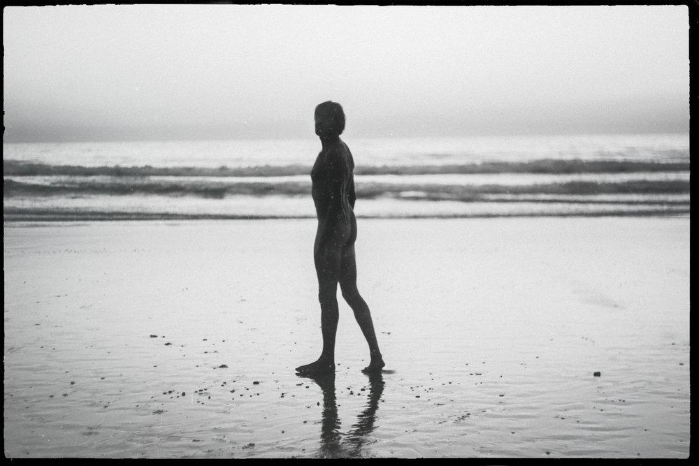 35mm silhouette.jpg