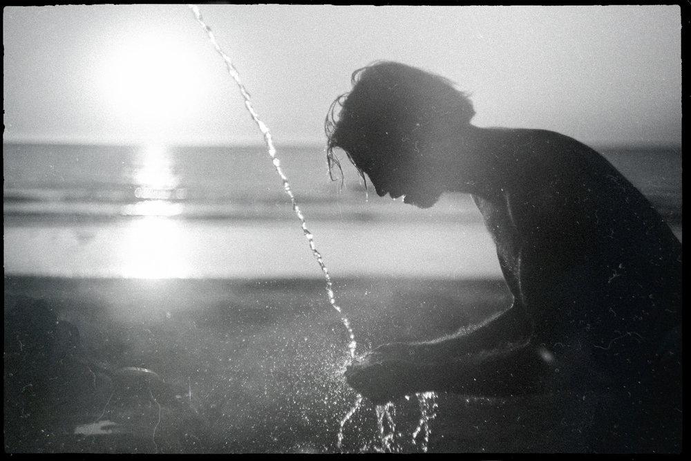35mm shower.jpg