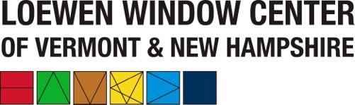 Loewen Window Center Of Vt Nh