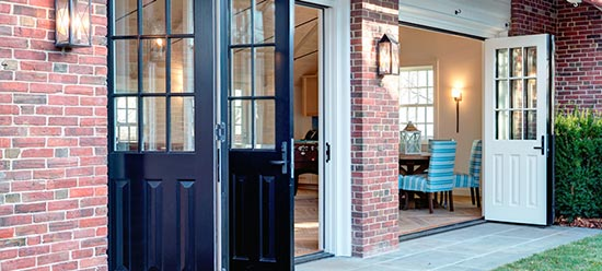 Upstate Door specializes in creating Fine Door Solutions for the discerning buyer. Accompanying an industry-leading product with personalized service ... & Door \u0026 Millwork \u2014 LOEWEN WINDOW CENTER OF VT \u0026 NH