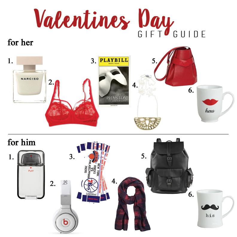 valentines guide.jpg