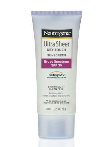 http://www.neutrogena.com/category/sun/ultra+sheer-.do