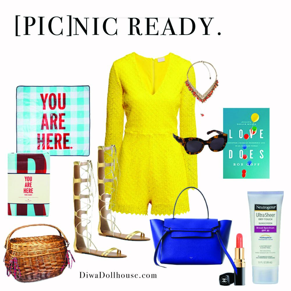 Picnic_collage.jpg