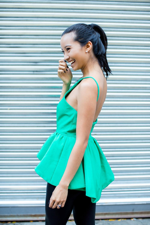 Nika-Shoot 2-0035.jpg
