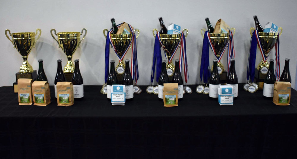 SIV Cups with prizes 2018.jpg