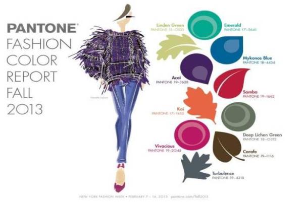 Fall-2013-Pantone-Fashion-Color-Report-resized-600.jpg
