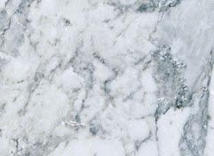 White Carrera Marble.jpg