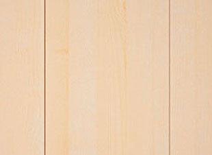 IKEA Stock cabinet.jpg
