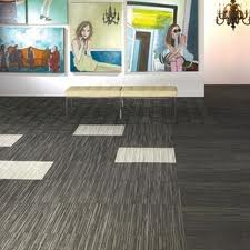 carpet tile_shaw.jpg