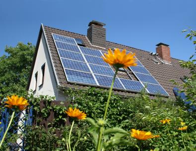Solar-Panels-on-Houses.jpg