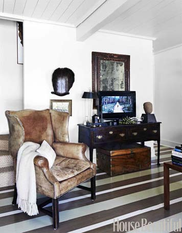 Solutions for Small Spaces10.jpg