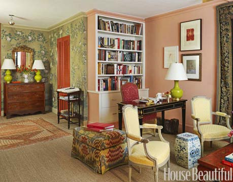 Solutions for Small Spaces5.jpg