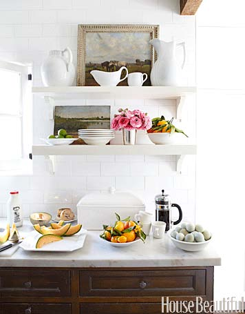 Solutions for Small Spaces8.jpg