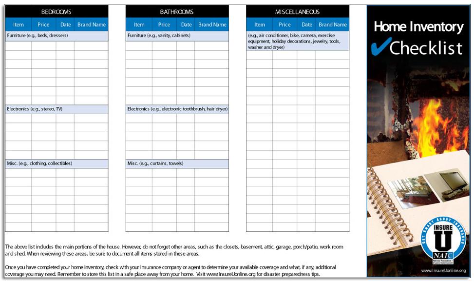 home_inventory_checklist.jpg