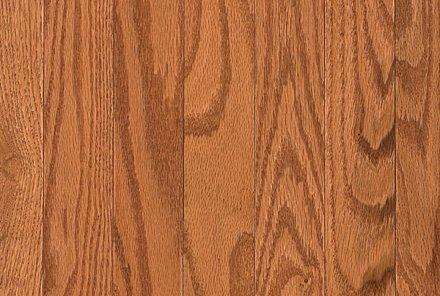 oak butterscotch solid oak wood.jpg