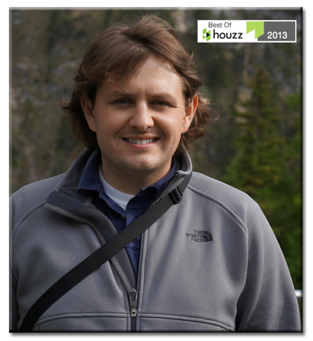 Clay Bernard Best of Houzz2.jpg
