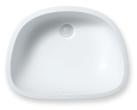 staron solid surface sink.jpg