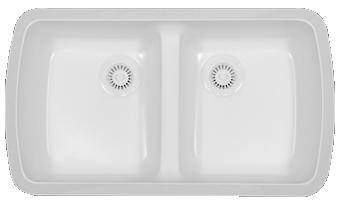 Karran Meridian Acrylic Sink.jpg