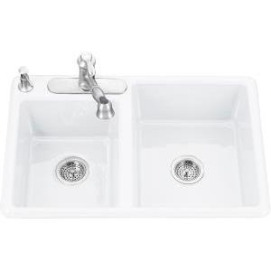 enamel over cast iron sink.jpg