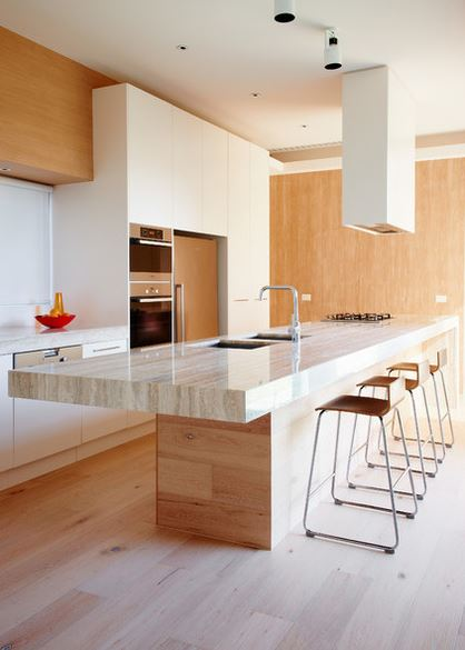 Kitchen Counters 2 New Inspiration Ideas