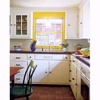 yellow-violet.jpg