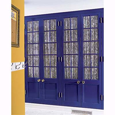 yellow-orange-blue-violet.jpg