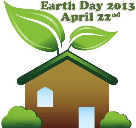 earth day_042213y.jpg