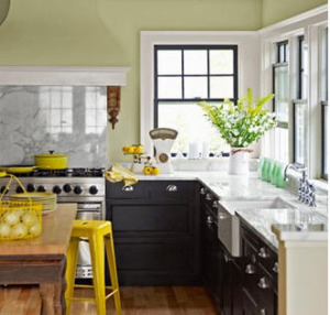Kitchen-color-yellow-red-accents.jpg