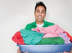 consumerlaundry_240.jpg