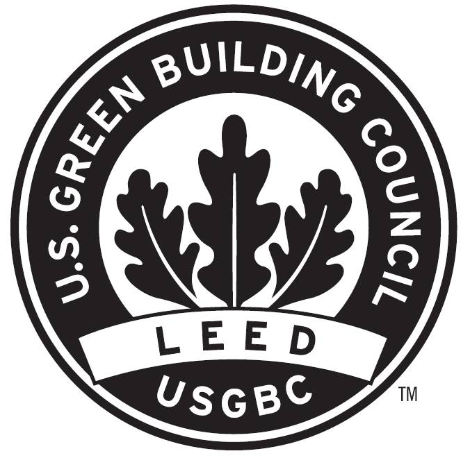 LEED Logo Project.jpg