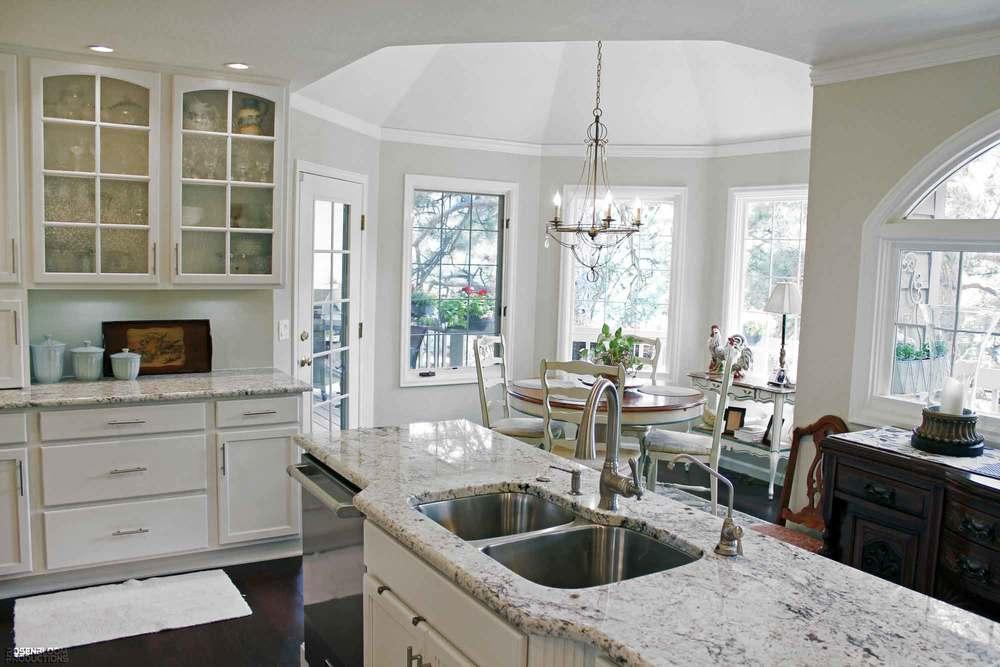 Denver Kitchen Cabinets 10